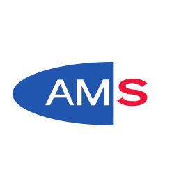 Ein Kunde von advantage apps: AMS - Arbeitsmarktservice