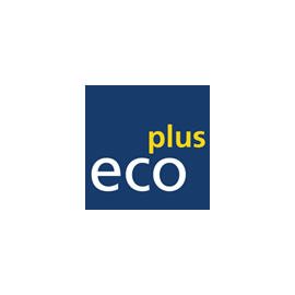 Ein Kunde von advantage apps: eco plus