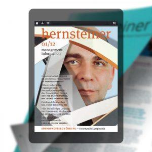 Hernsteiner