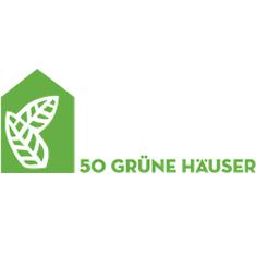 Ein Kunde von advantage apps: 50 Grünhäuser