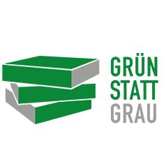 Ein Kunde von advantage apps: Grün statt Grau