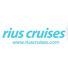 Ein Kunde von advantage apps: Rius cruises
