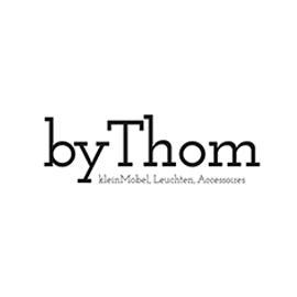 Ein Kunde von advantage apps: bythom