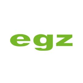 Ein Kunde von advantage apps: EGZ
