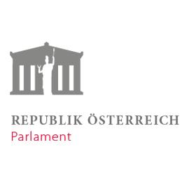 Ein Kunde von advantage apps: Parlament