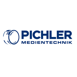 Ein Kunde von advantage apps: Pichler