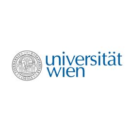 Ein Kunde von advantage apps: Uniwien